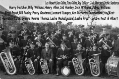 Delabole-Band-Late-30s.