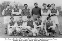 Delabole-FC-About-1958