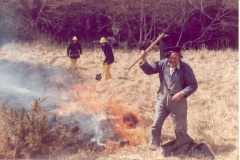 Delabole-Firefighters-1970s