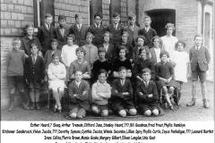 Delabole-School-1920s