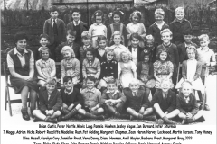 Delabole-School-Late-40s.