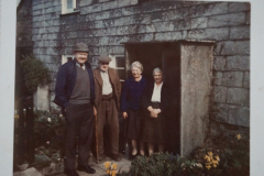 Farming-Family-in-Delabole-1963
