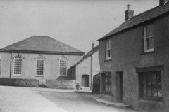 Medrose-Chapel-Harold-Jacobs-shop-1920s