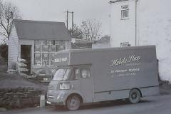 David-Staceys-mobile-shop